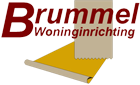 Brummel Woninginrichting