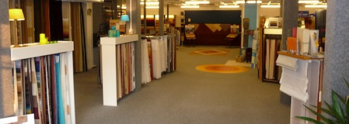 /wp-content/uploads/2012/03/raamdecoratie.jpg